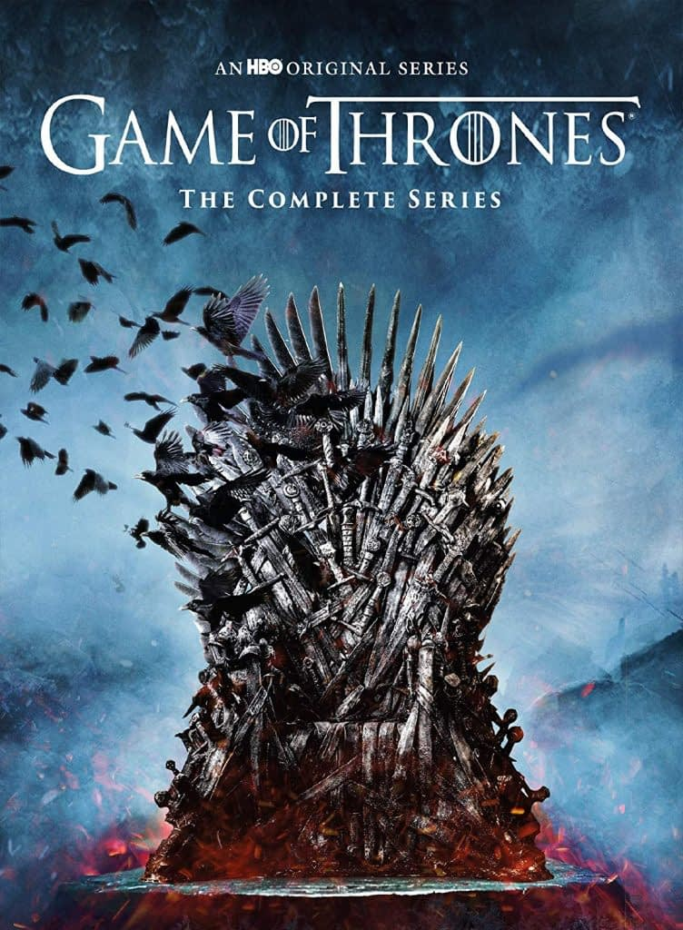 Game of thrones complete season 8 download